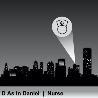 NurseCover